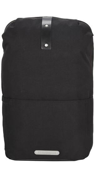 Brooks Dalston - Sac à dos - Medium 20 L noir